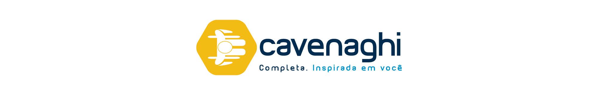Blog da Cavenaghi